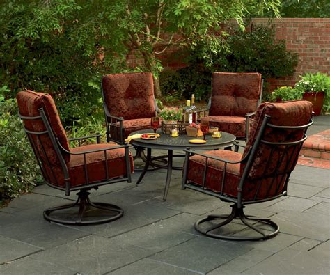 patio cushions clearance patio lounge chairs clearance cantilever umbrella
