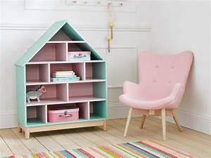 Maison Du Monde Bibliotheque : un fauteuil comme les grands joli place ~ Teatrodelosmanantiales.com Idées de Décoration