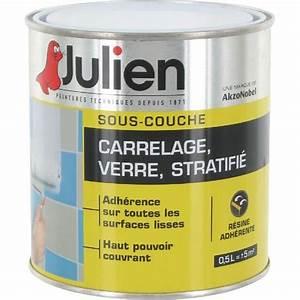 Sous Couche Peinture : peinture sous couche julien resine de protection pour ~ Melissatoandfro.com Idées de Décoration