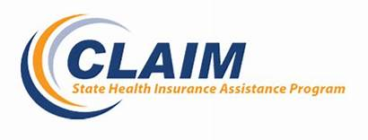 Claim Medicare Insurance Mo Counseling Missourians Offers