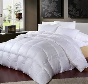 hypoallergenic comforter reviews the bedding guide With down pillows and comforters