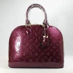 designer bags designer handbags t t handbag industrial co ltd