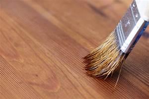 Holz Beizen Farben : holzbeize lasuren lacke le ~ Indierocktalk.com Haus und Dekorationen