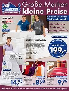 Truhe Holz Dänisches Bettenlager : truhe holz d nisches bettenlager 18 deutsche dekor 2018 online kaufen ~ Sanjose-hotels-ca.com Haus und Dekorationen
