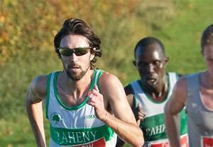 Mick Clohisey aims for hat-trick of wins at Dublin Cross ...