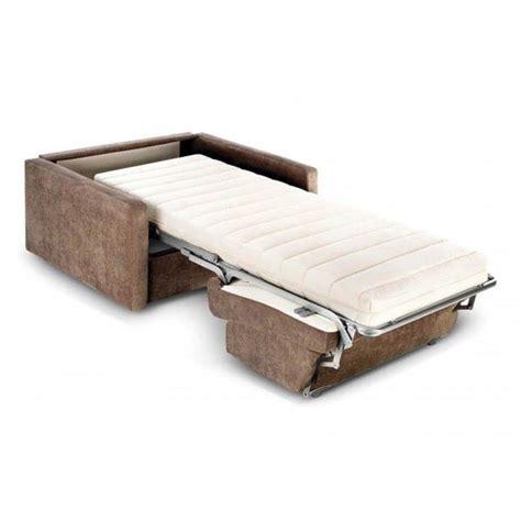 revetement plan de travail cuisine a coller revger com fauteuil convertible 1 place rapido idée