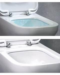 Ideal Standard Tesi : ideal standard concept air aquablade close coupled wc pan 665mm e079701 ~ Buech-reservation.com Haus und Dekorationen