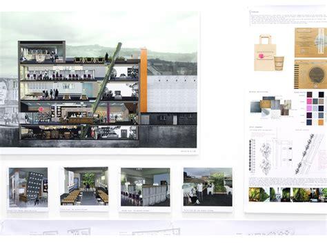 interior design courses home study home study interior design courses 28 images stunning home study interior design courses