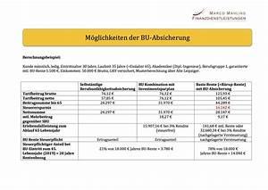 Ertragsanteil Rente 2014 : berufsunf higkeitsversicherung steuerlich absetzbar ~ Lizthompson.info Haus und Dekorationen