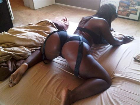 Bria Myles Nude And Sexy 20 Photos The Fappening