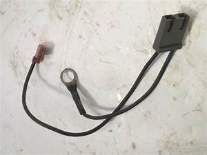 Toro 5hp Rtek Ccr2450 Snow Thrower Blower 38419 Ignition