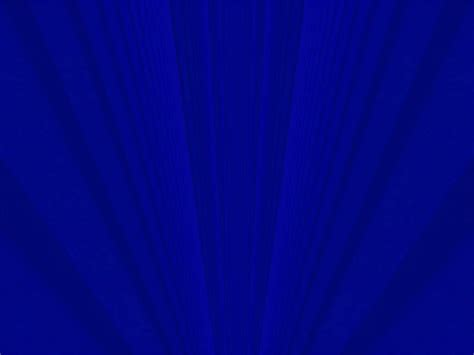 Abstract Wallpaper Royal Blue Blue Background royal blue backgrounds wallpaper cave pics and gif