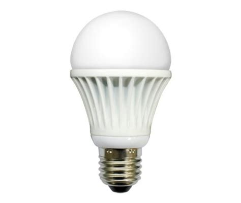 led lighting reliability product led light bulb led light