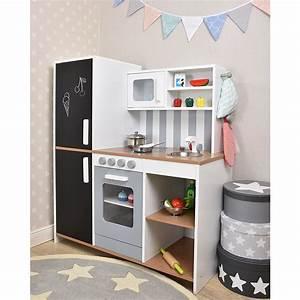 Tableau Pour Cuisine : tableau noir pour cuisine ardoise cuisine deco fashion ~ Melissatoandfro.com Idées de Décoration