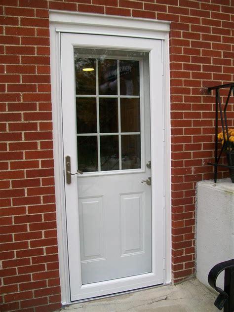 Replacement Windows - Window & Door Install in McKees ...