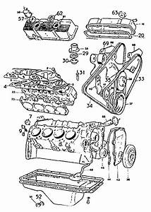 440 Dodge Engine Diagram