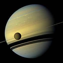Cassini | NASA