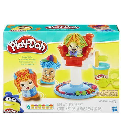 Play Doh Crazy Cuts   Jo Ann