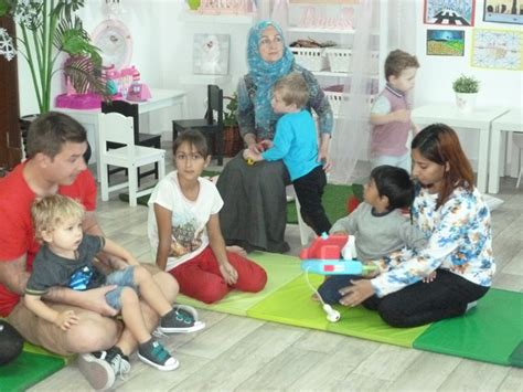 the best daycare in dubai for your one child care 959   P1030111