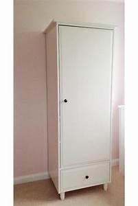 Ikea Hemnes Schrank : ikea schrank rakke gebraucht ~ Buech-reservation.com Haus und Dekorationen