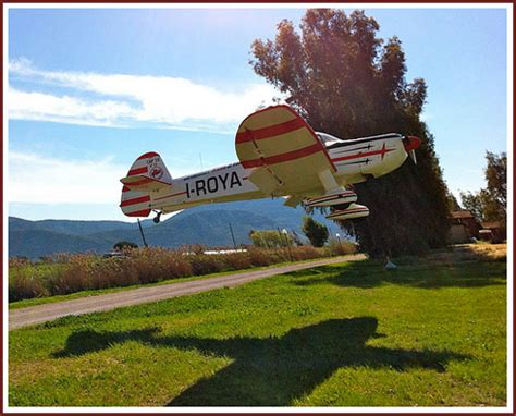 Aircraft for sale on your #1 trusted searchable database aircraftdealer.com. Ultralight Aircraft Insurance