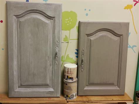 quelle couleur pour ma cuisine cours de bricolage admt peinture sur meuble repeindre