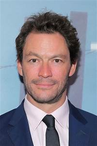Dominic West Pictures - 'The Affair' Premieres in NYC - Zimbio