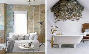 Putz Für Badezimmer : glattputz badezimmer ~ Sanjose-hotels-ca.com Haus und Dekorationen