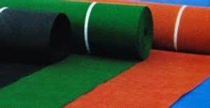 Karpet Bludru Jazz jual karpet pameran termurah hjkarpet