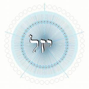 Numerologie Namen Berechnen : 13 yetzelael engel der 72 genien edition ewige weisheit ~ Themetempest.com Abrechnung