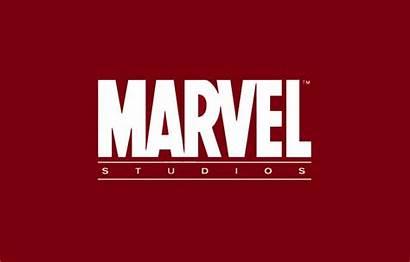 Company Logos Film Production Studios Famous Marvel