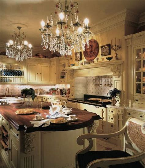 clive christian kitchen cabinets clive christian kitchen in clive 5485