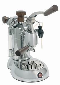 Kaffeemaschinen Test 2012 : la pavoni 862432987 espressomaschine stradivari sph test ~ Michelbontemps.com Haus und Dekorationen