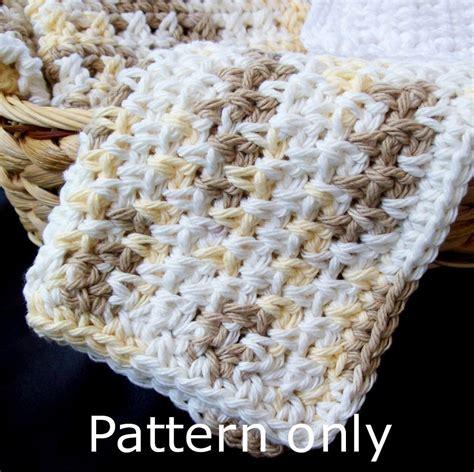 free crochet patterns for beginners beginning crocheting instructions crafts