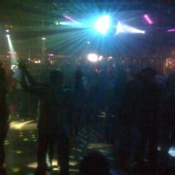 El Patio Club Anaheim by El Calor Mexican Restaurant Nightclub Mexican