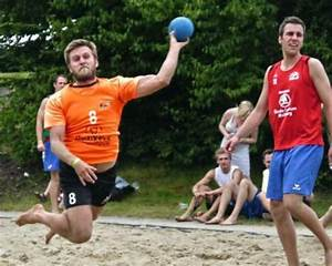 Arriba Hamburg öffnungszeiten : beachhandball dbt macht in hamburg station hamburger handball verband e v ~ Orissabook.com Haus und Dekorationen