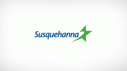 Wwwsusquehannanet  Login To Susquehanna's Online. Giant Eagle Fuel Perks Credit Card. Brinks Security Service Dr Green Orthodontist. Dentist In San Marcos Ca Manhattan Dwi Lawyer. Photography Classes In Brooklyn. Top Graduate Schools For History. Real Estate Lead Services Solar Press Release. Massaging Breast Implants Lap Band Nutrition. Slide Scanning Service Review