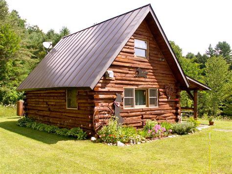 cabins for in vermont vermont cabin rentals vermont cabins
