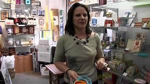 La Boutique Insolite : a la boutique des inventions paris inventions et objets insolites youtube ~ Melissatoandfro.com Idées de Décoration