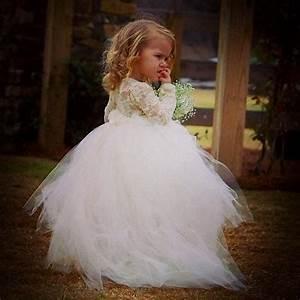 dresses for little girls wedding naf dresses With toddler girl wedding dress