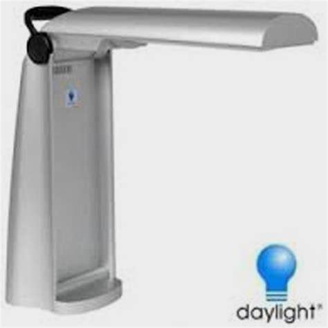 bureau portable le de bureau portable daylight 26cm achat vente