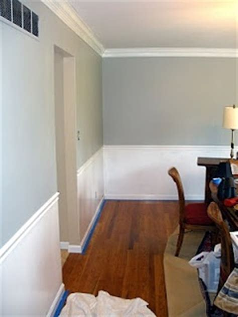 valspar granite dust paint colors house makeovers