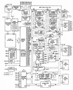 How Mos 6502 Illegal Opcodes Really Work  U2013 Pagetable Com