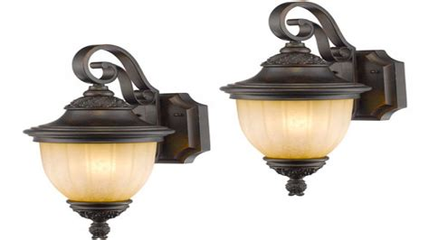 outdoor l fixtures outdoor house wall decor laurel