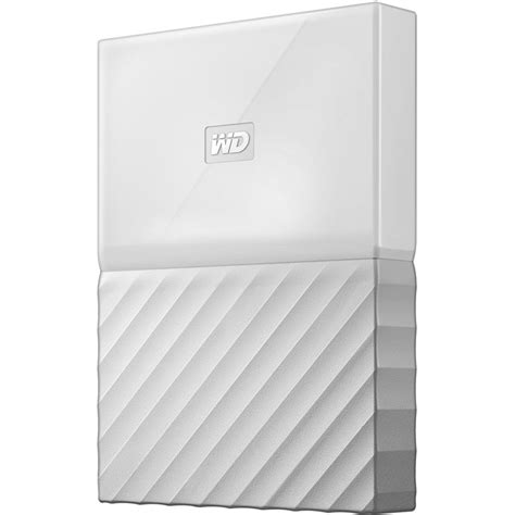 wd my passport colorful 3rd generation usb 30 4tb t0210 1 wd my passport colorful 3rd generation usb 3 0 2tb white