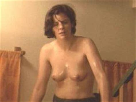 Gretchen Bonaduce  nackt