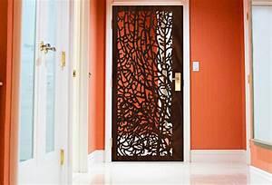 decorative interior doors interior exterior doors design With ornate interior design decoration