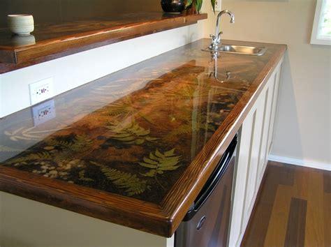 kitchen with backsplash best epoxy countertops modern kitchen