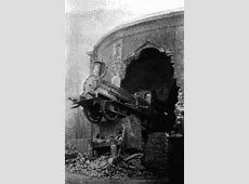 List of rail accidents 1900–29 Wikipedia