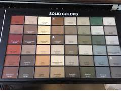 Sherwin Williams Exterior Solid Stain Colors by Sherwin Williams Solid Stains For Deck Fence Paints Stains Pi